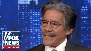 Geraldo: If Iran wanted to hit US troops, they would have