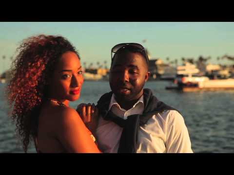 TJ Santana Ft. Allen Paris - My Luv (Prod. By THX of Drop City Yacht Club) [User Submitted]