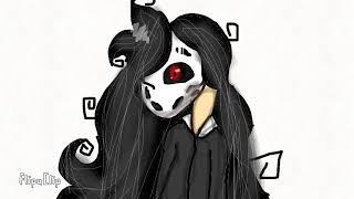 TIN tisking {meme} (коротко) -FOR maska Vlada❤