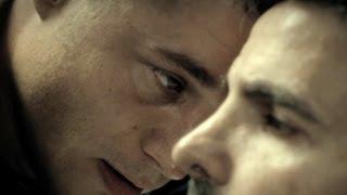 HARODIM - NICHTS ALS DIE WAHRHEIT? | Trailer german deutsch [HD]