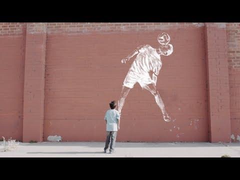 Клип Timbaland - Whoever We Are
