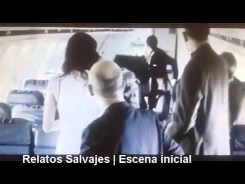 La perlita de PrimiciasYa: Breaking Bad y Relatos Salvajes, unidas por una escena muy similar