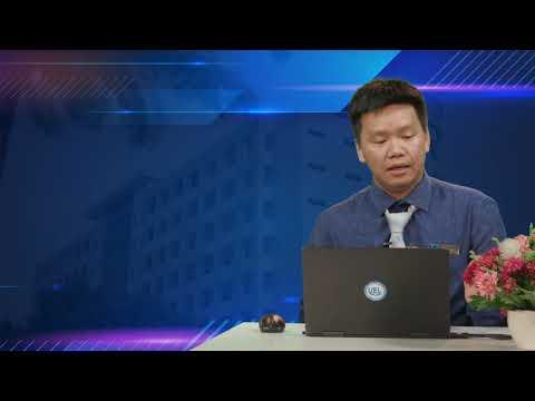 00 Giới thiệu môn học Web1