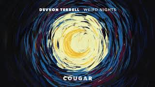Download Devvon Terrell - Cougar (Official Audio) MP3 song and Music Video