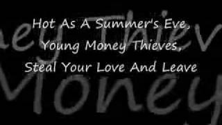 """Bedrock"" [SONG & LYRICS] Lil Wayne, Drake, Lloyd, *YOUNG MONEY"