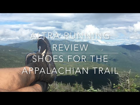 altra-running-shoes-review-(hiking-footwear-for-the-appalachian-trail)