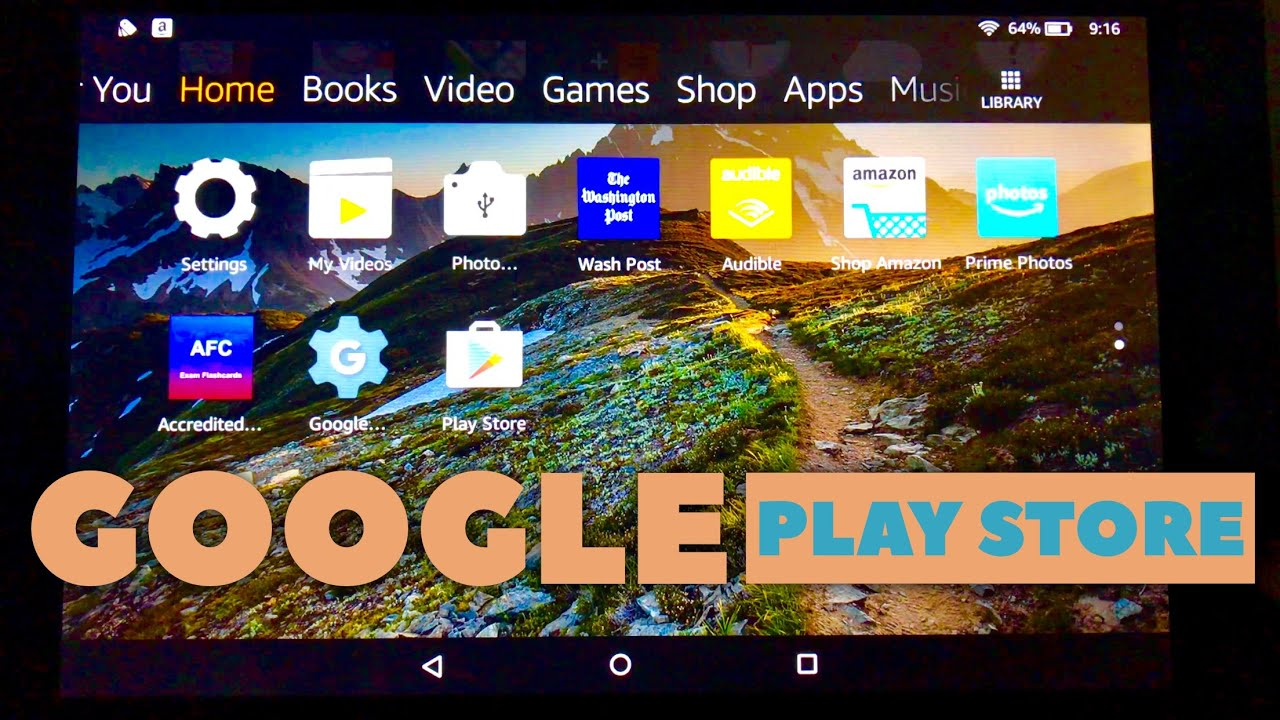 google chrome apk kindle fire