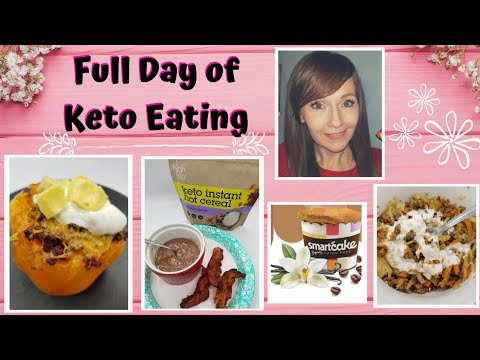 what-i-eat-in-a-day-on-keto-feb.-17,-2020