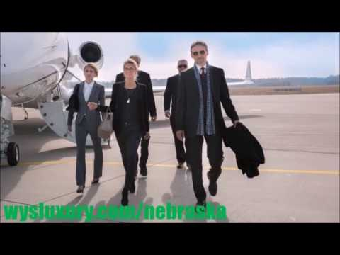 Private Jet Air Charter Flight Service To or From Omaha, Lincoln, Grand Island, Bellevue, Nebraska