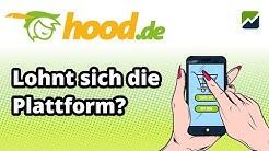 tricoma Blog - Lohnt sich hood.de überhaupt noch? Ist die Plattform tot?