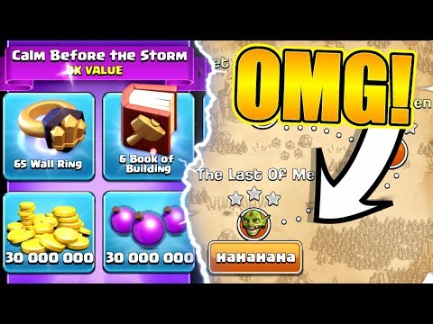BACK WITH A GEM SPREE!!.......NEW UPDATE COMING! SINGLE PLAYER MAPS!