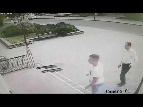 В Вилейке милиция разыскивает одного из этих мужчин