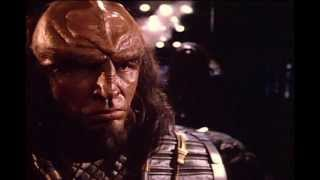 082 Heart of Glory: Klingon Sting/Imminent Destruction