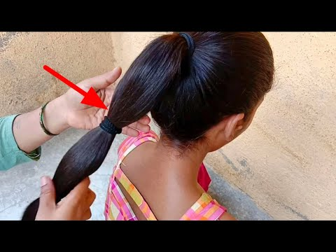 10 Easy DIY Crafts to Try during Quarantine   Handmade Crafts to keep you Busy during Lockdown from YouTube · Duration:  1 hour 38 seconds