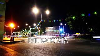 Download Mp3 Lagu Bajau Dil Ka Rista