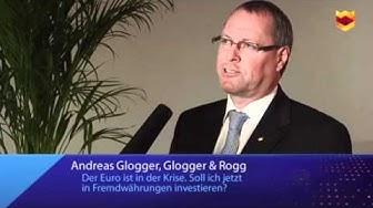 Euro-Krise: Jetzt in Franken, Pfund oder Krone investieren?
