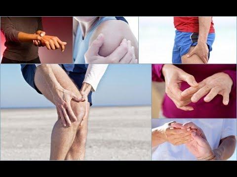 Биотрин гель для суставов. Биотрин гель для суставов купить
