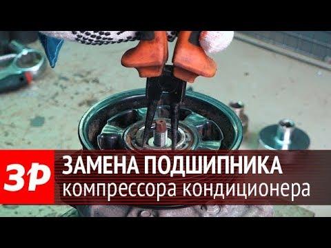 ATV 250CC Квадроцикл Родстер Spyder Спайдер #89025687333#ангарск .