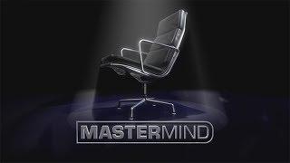Mastermind - 2013/2014 - Episode 22