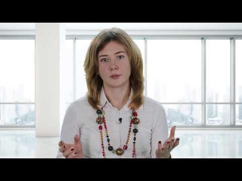 Елена Лимонова. Современные виды карьеры