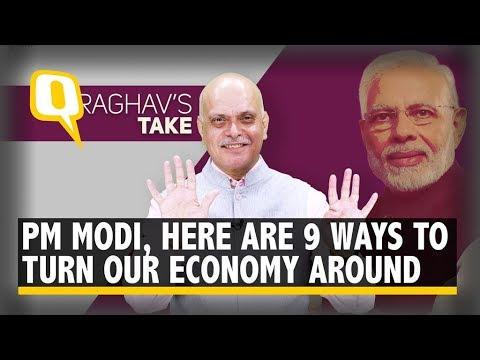 PM Modi, This