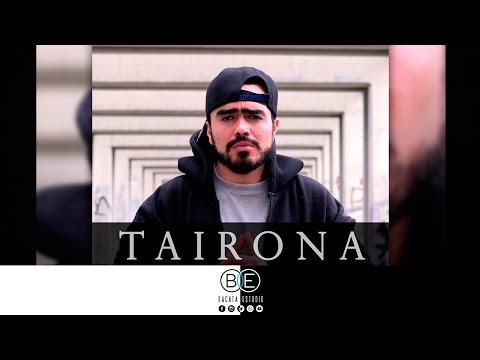 Tairona - En el paisaje