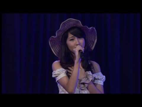 Higurashi no koi (off vocal) JKT