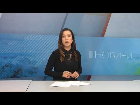 ТРК ВіККА: На Золотоніщині вдруге за тиждень сталася смертельна ДТП