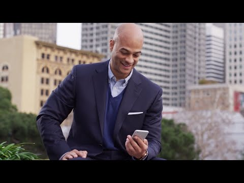 Salesforce Financial Services Cloud Demo