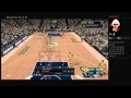 money_longer_121's Live PS4 Broadcast
