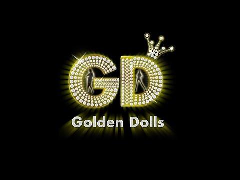 Стриптиз клуб Golden Dolls Алматы