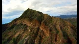 Hawaiian Volcanoes 101