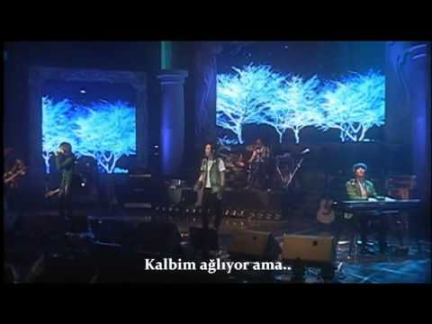[Turkish Sub.] Ft Island- Because I Don't Know How To Love