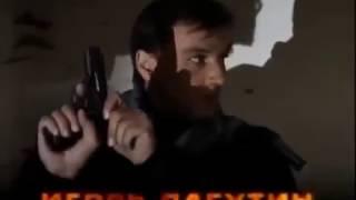 Кодекс чести 3 сезон 13-14 серия (Сериал боевик детектив фильм)