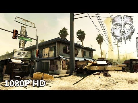 Call Of Duty Ghosts FREE-FOR-ALL!!!  Multiplayer - Goofing Around COD GHOSTS 1080p HD