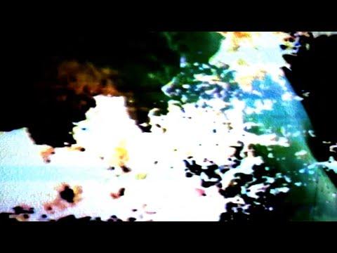 Elohim - Visual EP (Side B)