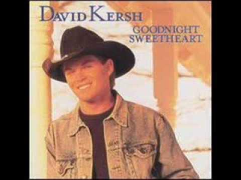 David Kersh  The Need