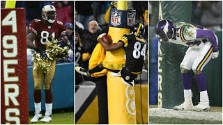 10 Ways to Make the NFL Even Better