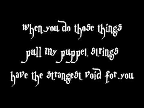 victims culture club with lyrics