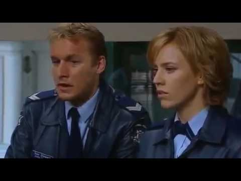 Blue Heelers S10E35 Out Of The Blue 1