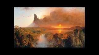 Andante et Allegro/Ernest Chausson/Clarinete;Josep Fuster/Piano;Isabel Hernández