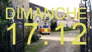 SKAM FRANCE EP.8 S5 : Dimanche 17h12 - Fifi
