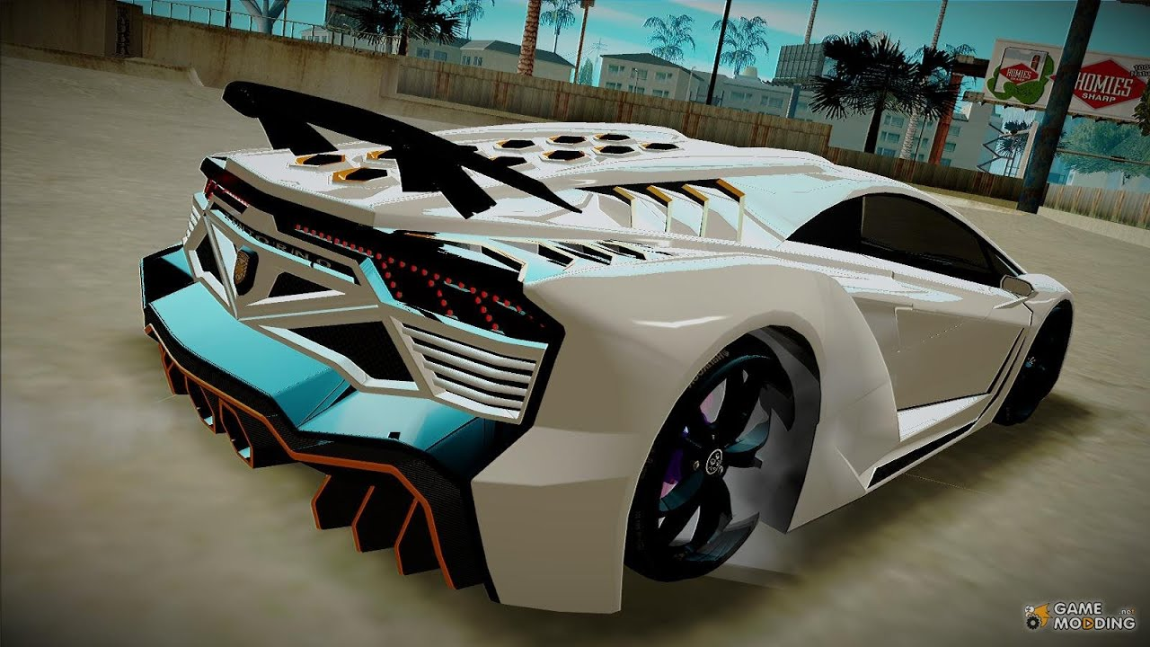 Gta 5 Best Two Tone Colored Chrome Paint Job Nr1 Looking