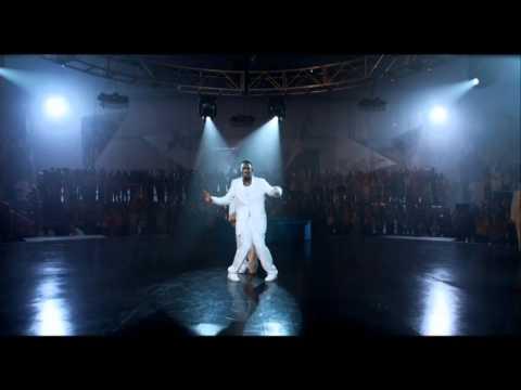 StreetDance 3D (2010) Coreografia Final Choreography