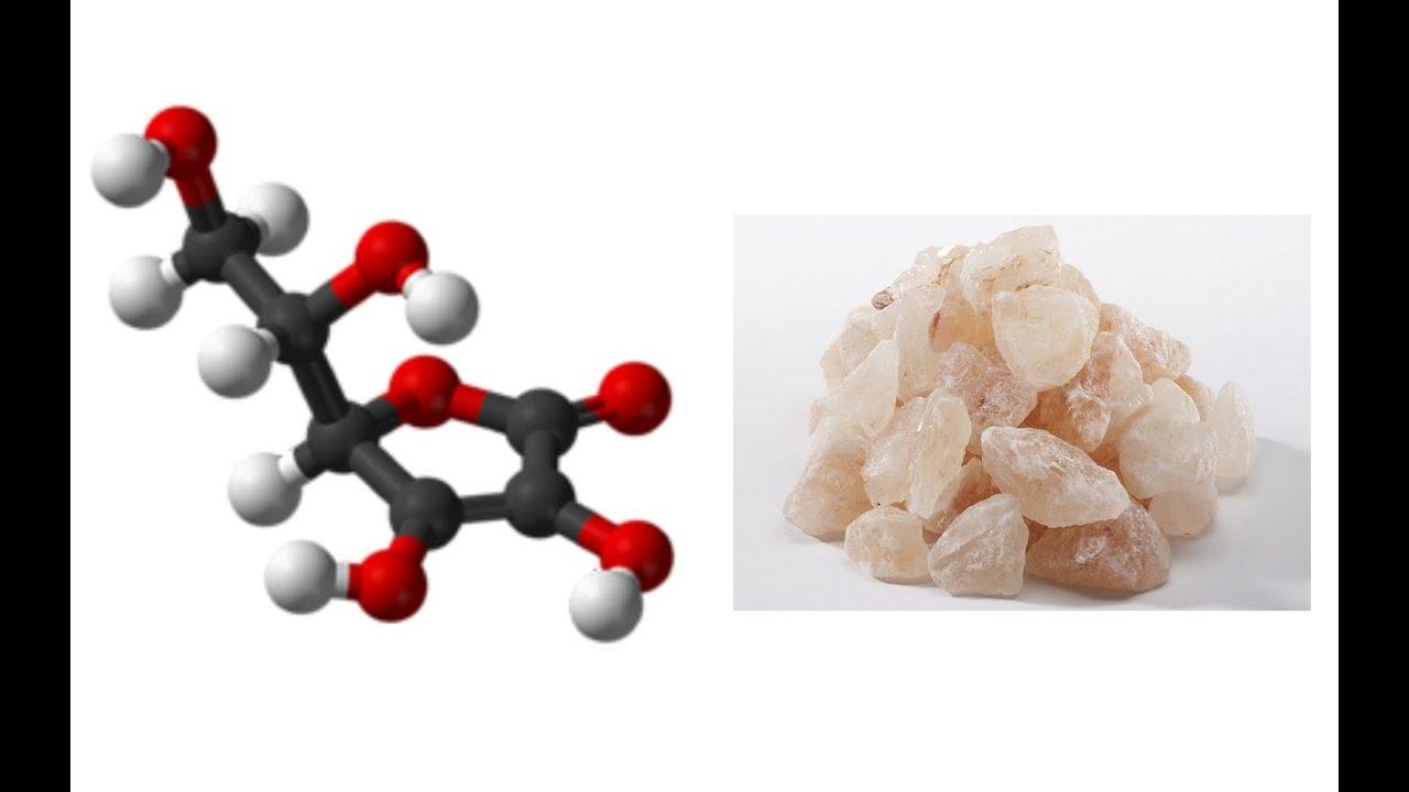 organische und anorganische chemie youtube