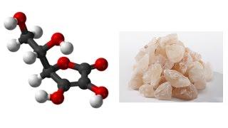 Organische und Anorganische Chemie