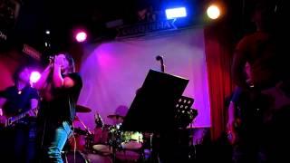 Agi-Tc antes de usar - Lobo en Paris & Lunes por la madrugada (Yield Bar) YouTube Videos
