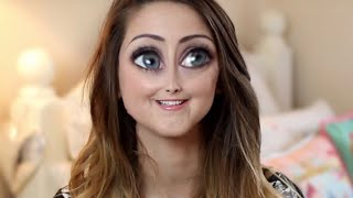 ZOELLA THE SCAMMER!