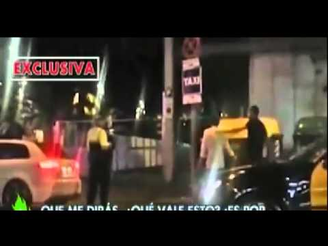 price quotes for car insurance cheap car insurance online quote