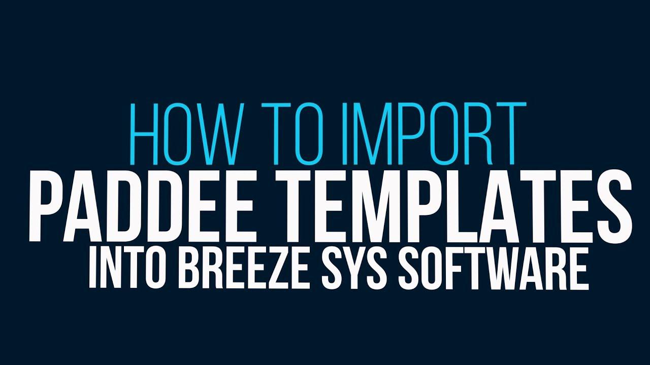 breezesys dslr remote pro photobooth software